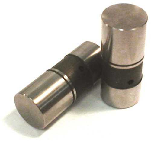 (Howards 91111 Hydraulic Camshaft Lifter for Chevy V8)