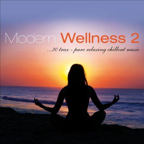 Modern Wellness, Vol. 2...30 T...