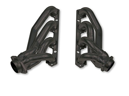 - Hooker 6133HKR Street Force Emission Compatible Header