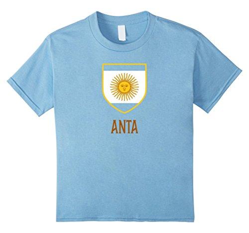 kids-anta-argentina-argentino-shirt-6-baby-blue
