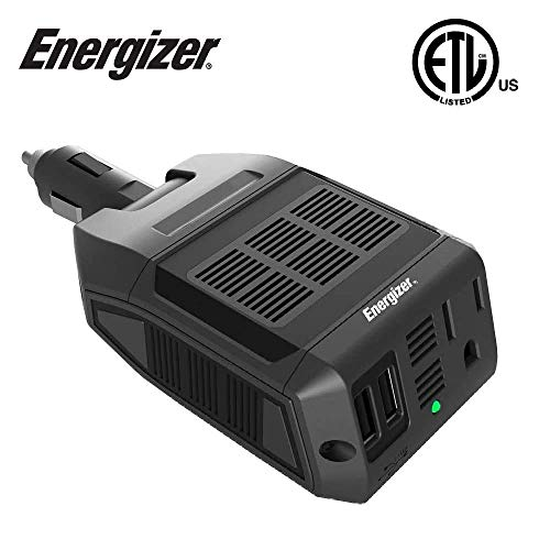 Energizer 100 Watts Power