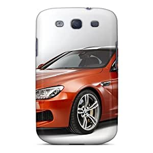 Hot Bmw M Bmw And Images First Grade Tpu Phone Cases For Galaxy S3 Cases Covers
