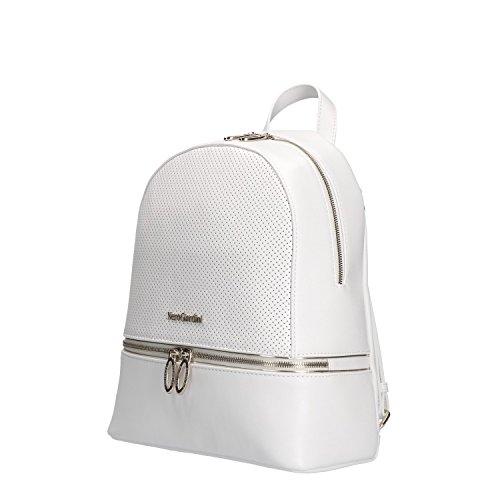 Nero Giardini accessori Zaino borsa donna bianco 3629 P843629D