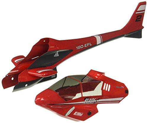 blade cx2 body - 1