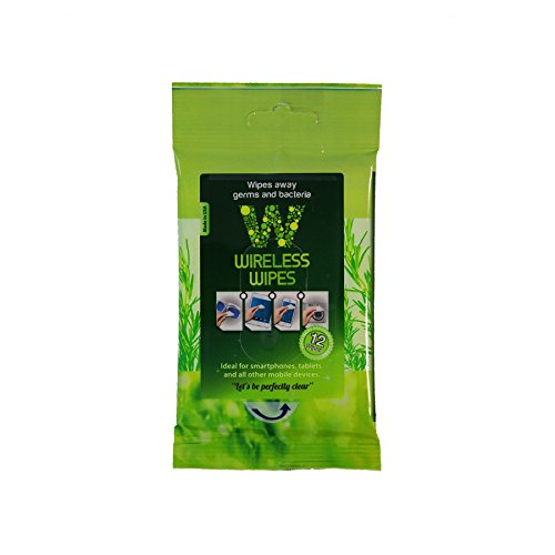 wireless-wipes-cell-phone-wipes-rosemary-peppermint-scented