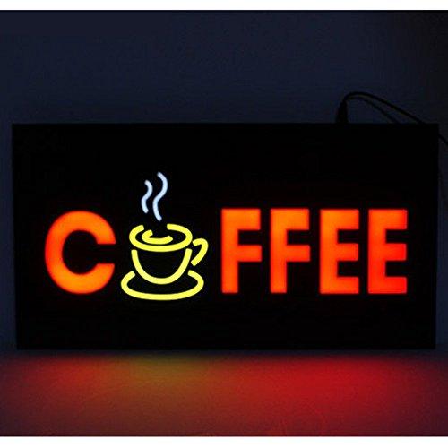 Zodiac Coffee - 4