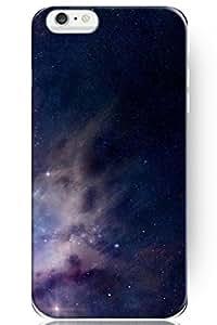 NEW Case For Samsung Galaxy S3 Mini I8190 Unique Design Hard Cases L408