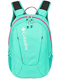 Tamolitch Backpack with 15