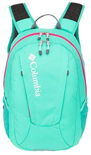 Columbia Tamolitch Laptop Backpack, Circuit