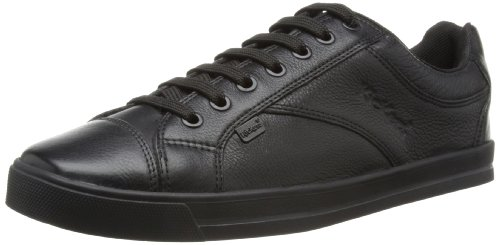 Shoes Lace AM Black Mens Kickers Wolny Ew6qxRIqS