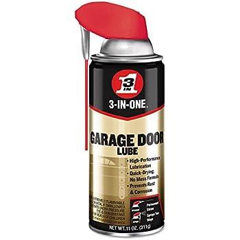 Amazon Com Blaster Chemical Company 9 3 Oz Garage Dr Lube