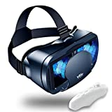VR Headset Virtual Reality VR 3D Glasses VR Set