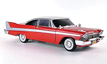 FuryRougeblanche''christine''1958Voiture Plymouth Plymouth Plymouth FuryRougeblanche''christine''1958Voiture Plymouth Plymouth FuryRougeblanche''christine''1958Voiture FuryRougeblanche''christine''1958Voiture QhtrsdC