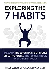 Exploring The 7 Habits
