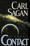 Contact, Carl Sagan, 0671434004