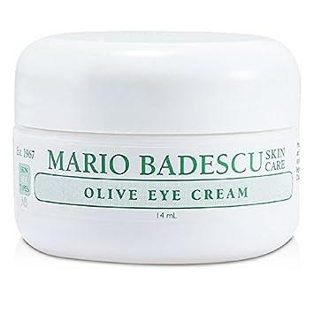 Buy Mario Badescu Olive Eye Cream For Dry Sensitive Skin