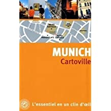 MUNICH : CARTOVILLE