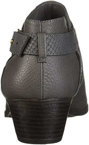 Shoes Women's Brink Ankle Boot