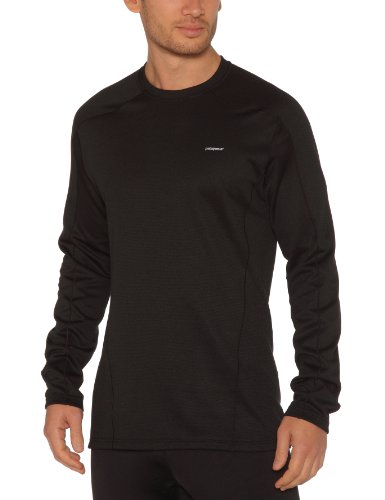 Patagonia Athletic Jersey - 4