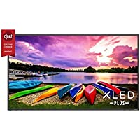 Vizio M55-E0 55-inch XLED 4K 2160p SmartCast HDR10 Display (No Stand) (Certified Refurbished)