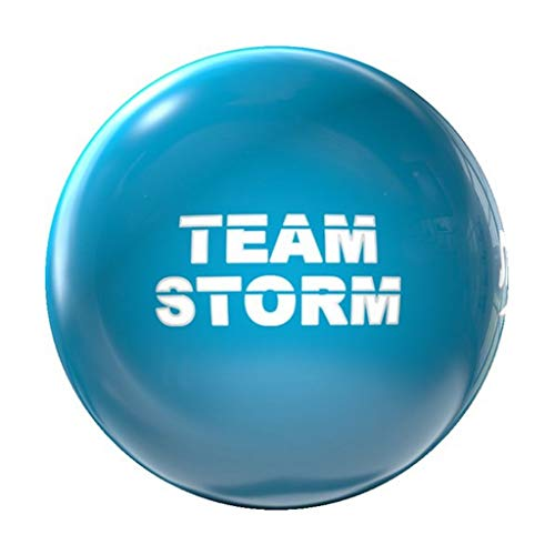 Storm-Clear-Electric-Blue