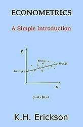 Econometrics: A Simple Introduction