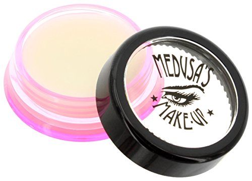 Medusa's Make-Up Lidschatten-Grundierung THE FIX