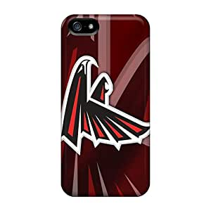 For Iphone 5/5s Case - Protective Case For Phone Case Case