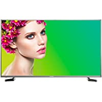 Sharp 65 Class 4K HDR Smart TV LC-65P630U