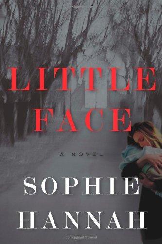 Little Face ebook