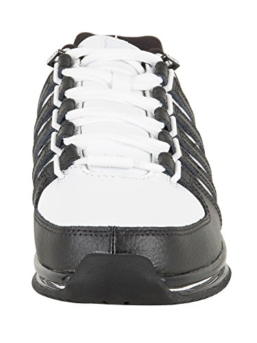 Low K 944 Herren Swiss Top 02283 white White SP Rinzler black rq7w4qxI