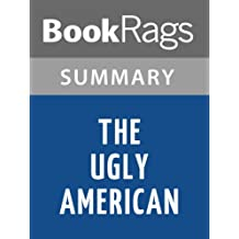 Are americans as 'ugly' as ever? – foreign policy.