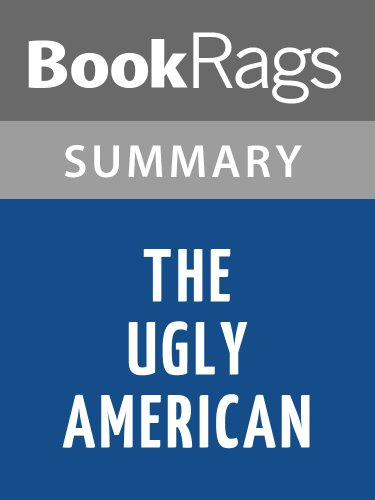 Amazon. Com: the ugly american 2 stars & up.