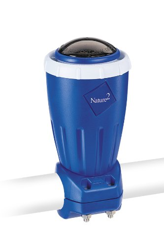 Nature2 Replacement Cartridges - Nature2 Express Mineral Pool Sanitizer