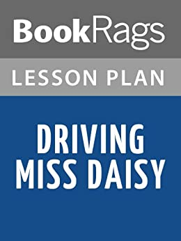 driving miss daisy essay questions Driving miss daisy is a play which brought its author, alfred uhry, the prestigious pulitzer prize and later oscar award for its screenplay when it was made.