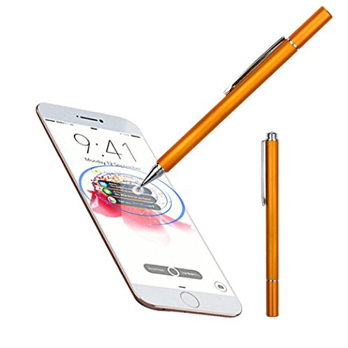fashion-touch-stylus-pen-mntech-high-precision-capacitive-universal-touch-screen-stylus-pen-for-ipho