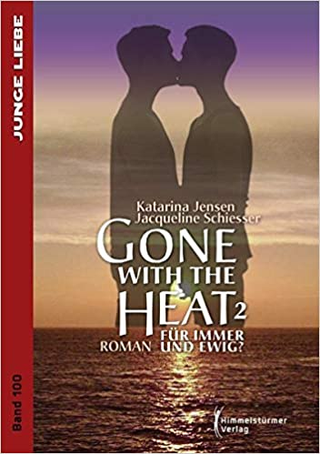 Gone with the Heat 2