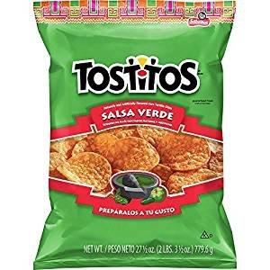 tostitos-salsa-verde-tortilla-chips-275-oz