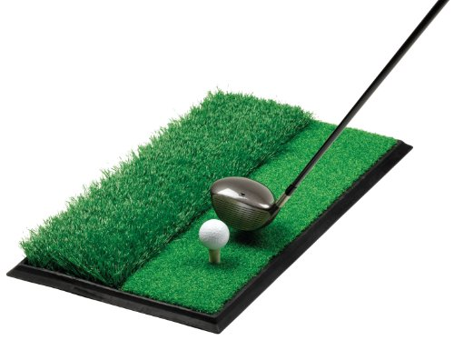 Golf Gifts Gallery Fairway Practice product image