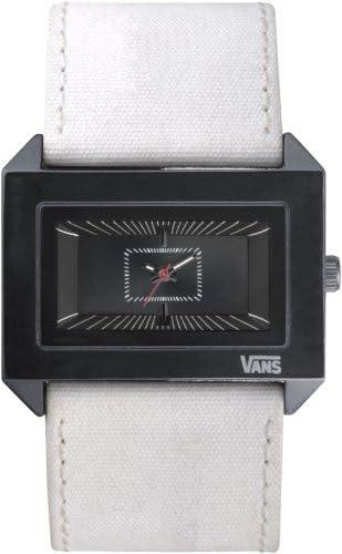 montre vans