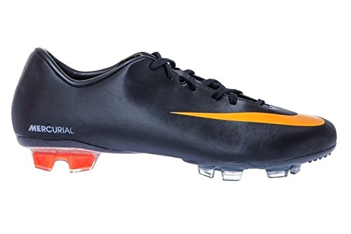Nike Mercurial Miracle Fg Tacchetti Da Calcio