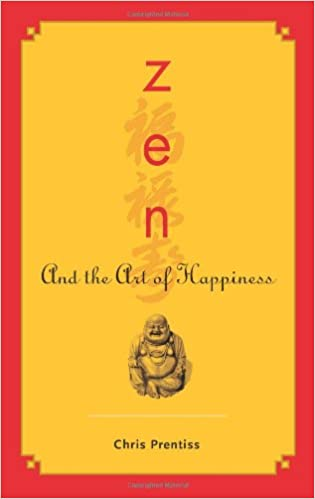 Image result for zen and the art of happiness
