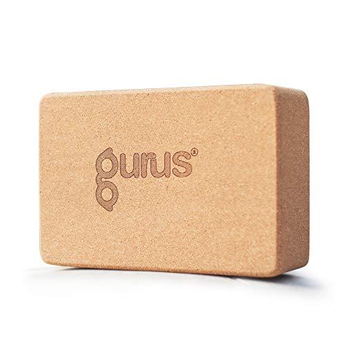 Gurus Natural Balance Improved Flexibility product image