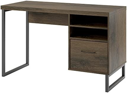 Ameriwood Home Candon Desk