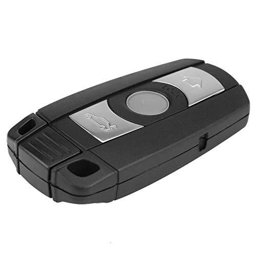 Price comparison product image Gavita-Star - KR55WK49127 3 Button Car Remote Control Key 868MHz PCF7952 Chip Transmitter for BMW CAS3 Car Remote Control Key New Arrive