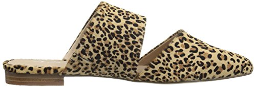 ... Matisse Kvinners Berlin Muldyr Leopard