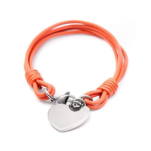 ICONIC Wristband Multilayer Bracelet Sterling product image