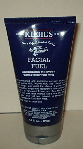 facial-fuel-energizing-moisture-treatment-for-men-42-oz-125-ml-scratched-tube