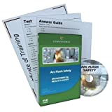 SafetyInstruction.com Arc Flash Safety Video