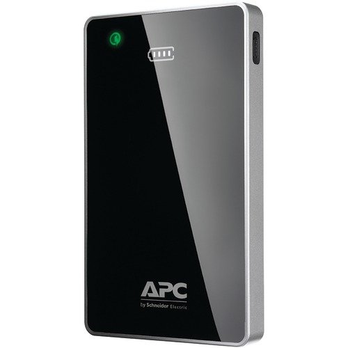 Apc Power Bank - 9